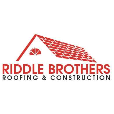 Riddle Brothers Roofing & Construction
